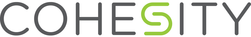 cohesity-logo-vector-2-1024x1024
